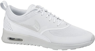 Buty wmns nike air max thea 599409 101