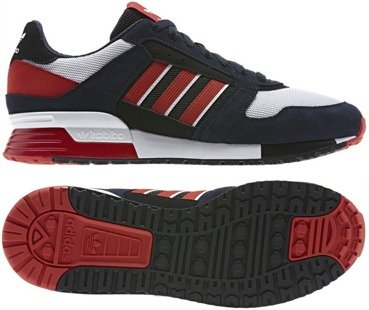 Buty ADIDAS ZX 630 SYNTHETIC D67741
