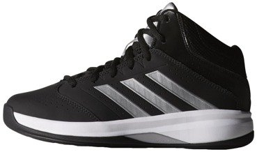 Buty Adidas Isolation 2.0 C75843