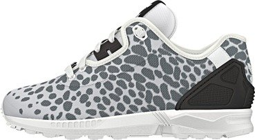 Buty Adidas ZX Flux Decon B34032