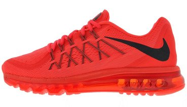 Buty Air Max 2015 Anniversary Pack 724367 600