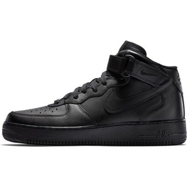 Buty NIKE AIR FORCE 1 MID `07 315123 001
