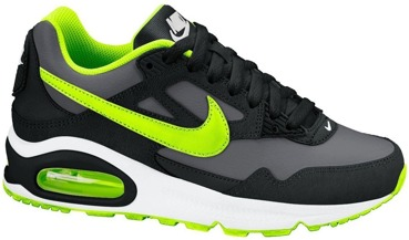Buty NIKE AIR MAX SKYLINE (GS) 366826-032