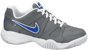 Buty NIKE CITY COURT 7 (GS) 488325 001