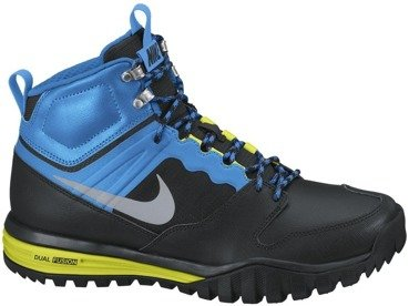 Buty NIKE DUAL FUSION HILLS CHILL M 685361 470