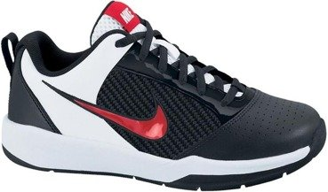 Buty NIKE QUICK BALLER LOW (GS) 512174 003