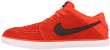 Buty NIKE SUKETO 2 LEATHER 631685 621