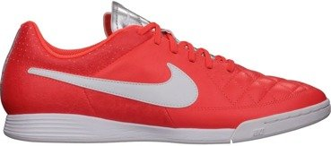 Buty NIKE TIEMPO GENIO LEATHER IC 631283 810