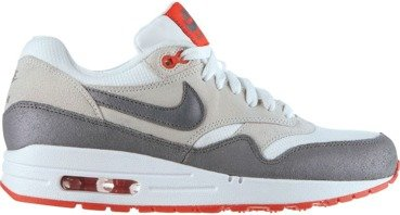 Buty NIKE WMNS AIR MAX 1 ESSENTIAL 599820 106