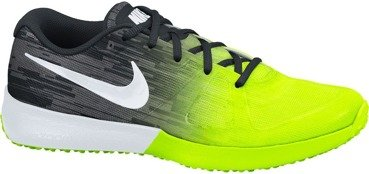 Buty NIKE ZOOM SPEED TR 630855 006