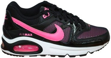 Buty Nike AIR MAX Command 407626 062