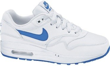 Buty Nike Air Max 1 Glow (GS) Photo Blue 685601 100
