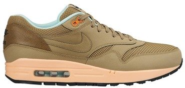 Buty Nike Air Max 1 Sunset Glow 579920 200