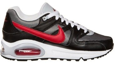 Buty Nike Air Max Command (GS) 407759 064