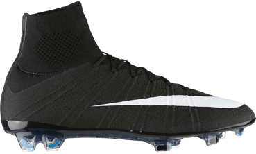Buty Nike Mercurial Superfly CR7 (FG) 677927 014