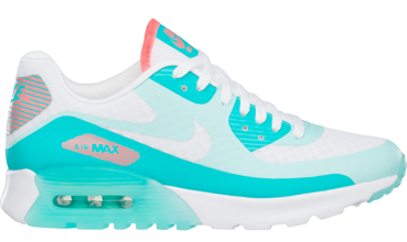 Buty Nike Wmns Air Max 90 Ultra BR 725061 103