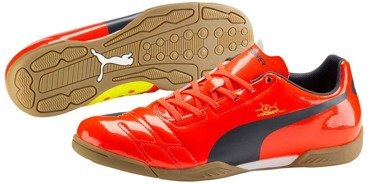 Buty PUMA EVOPOWER 4 IT 102956 01