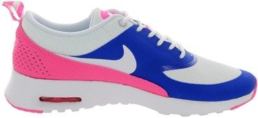 Buty WMNS NIKE AIR MAX THEA 599409 403