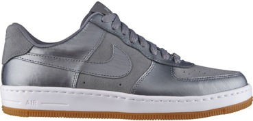 Buty WMNS Nike AF1 Ultra Force 1 All Cool Grey  654852 001