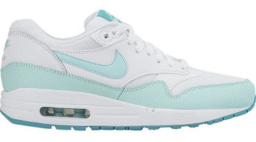 Buty Wmns Air Max 1 Essential 599820 113