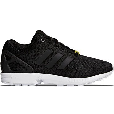 Buty adidas ZX Flux Core Black M19840