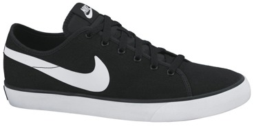 Buty nike primo court 631691 019