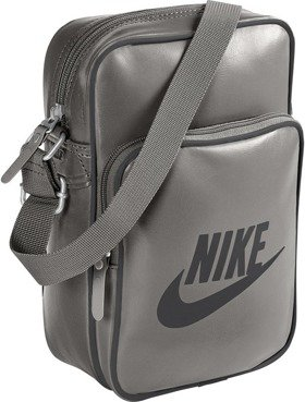 Torba NIKE HERITAGE SMALL ITEMS BA4270 057