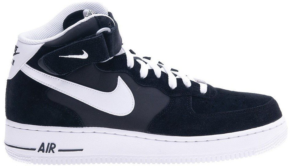 nike air force 2 mid