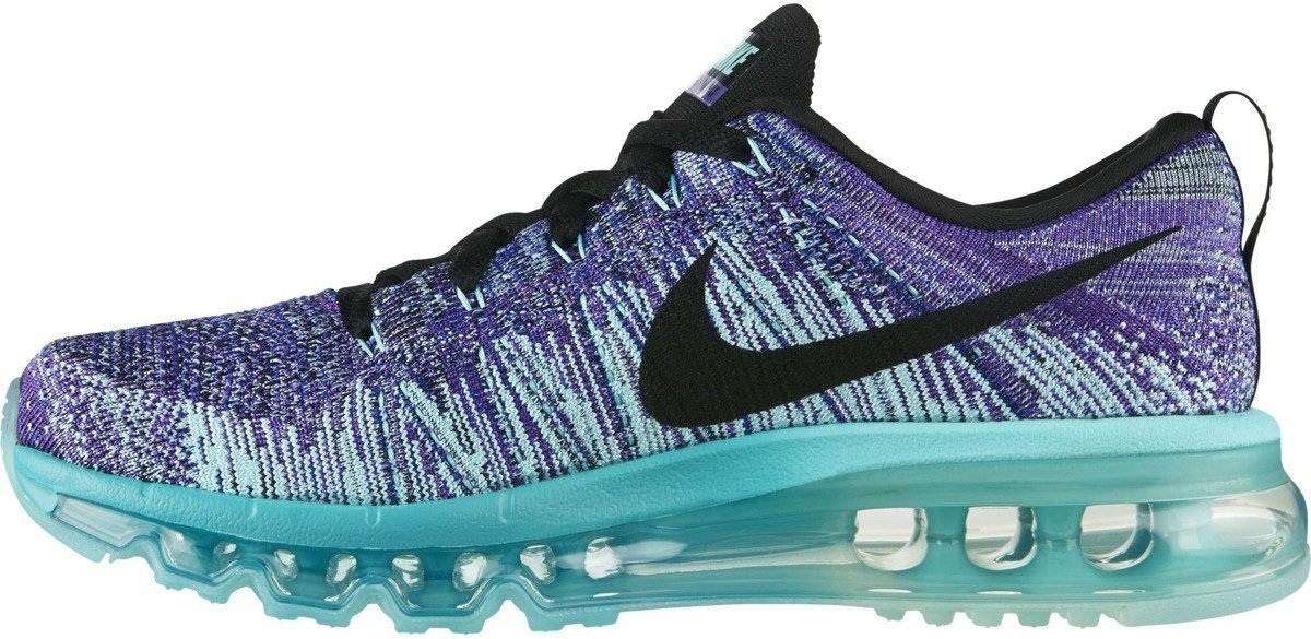 Cheap Nike Air Vapormax ID : Release Date SNEAKERS ADDICT /a