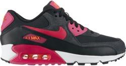 Buty NIKE WMNS AIR MAX 90 ESSENTIAL 616730 005