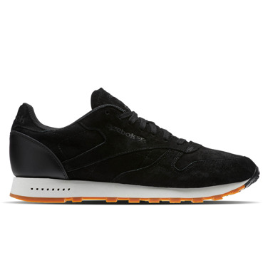 Reebok Classic Leather BS7892