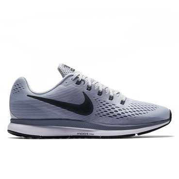 Buty Nike Air Zoom Pegasus 34 880555 010