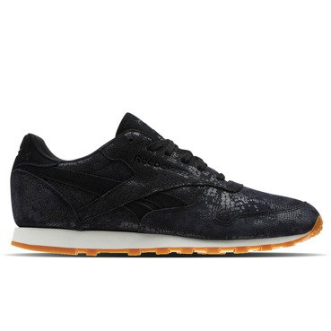 Buty Reebok Classic Clean Exotic BS8229