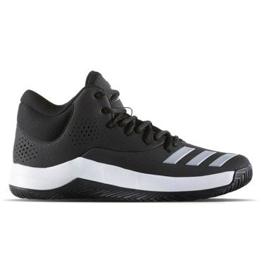 Buty adidas Performance Court Fury 2017 Shoes BY4188