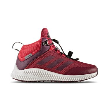 Buty adidas Performance FortaTrail Mid Shoes BY9009