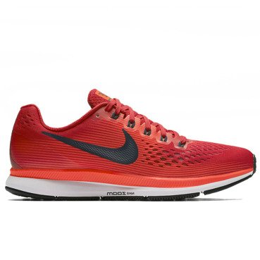 Buty do biegania Nike Air Zoom Pegasus 34 880555 600