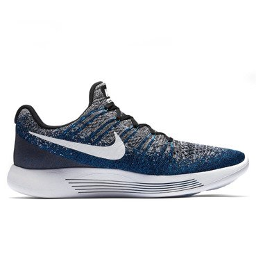 Buty do biegania Nike Lunarepic Low Flyknit 2 863779 007