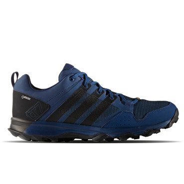 Buty outdoorowe adidas Kanadia 7 BB5429