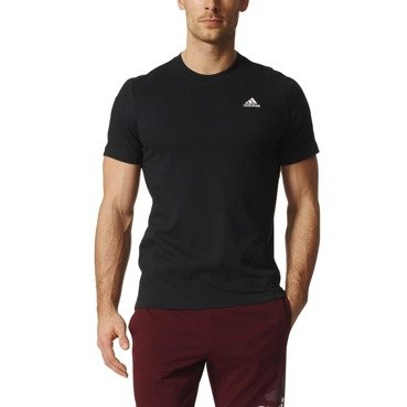 Koszulka adidas Essentials Base Tee S98742