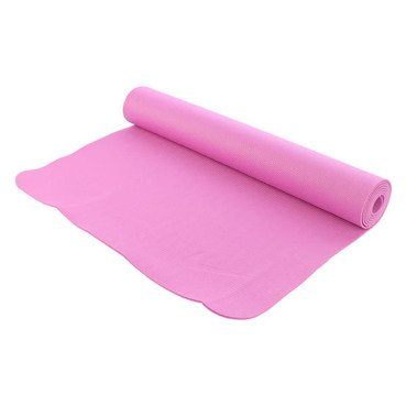 Mata do jogi Nike Fundamental Yoga Mat (3MM) N.YE.02.533