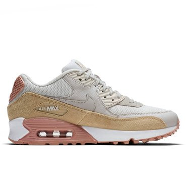 Nike Air Max 90 Light Bone 325213 046