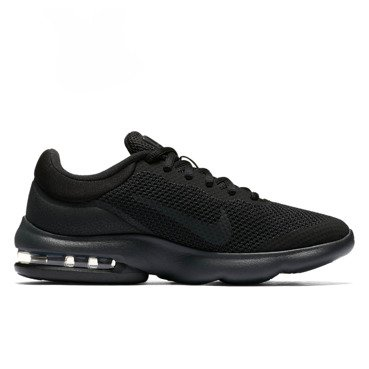 Nike Air Max Advantage 908991 002