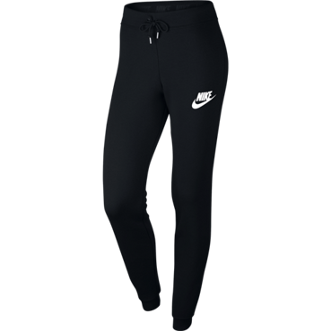 Spodnie Nike Rally Pant Tight 826664 010