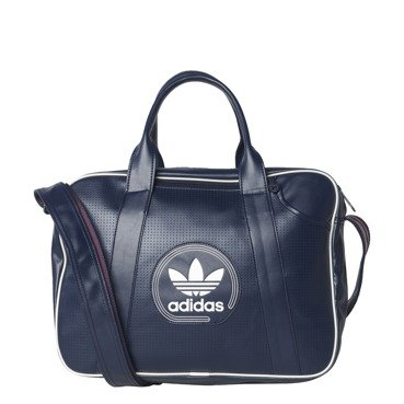 Torba adidas Airliner Perforated AY7885