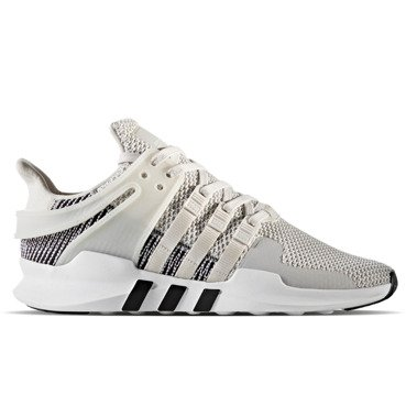 adidas Orginals EQT Support Adv White/Grey One BY9582