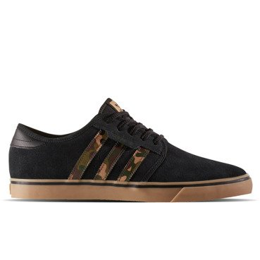 adidas Originals Seeley Shoes BY4015