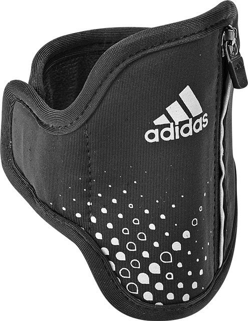 ADIDAS RUNNING WRIST POCKET ACCESORIES W63840