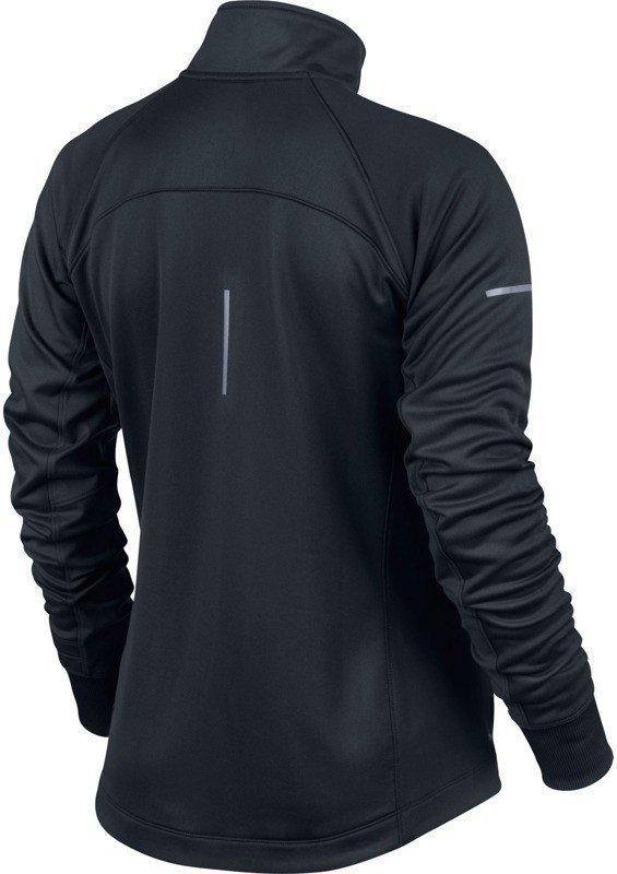 Bluza NIKE ELEMENT THERMAL FZ 547386 010