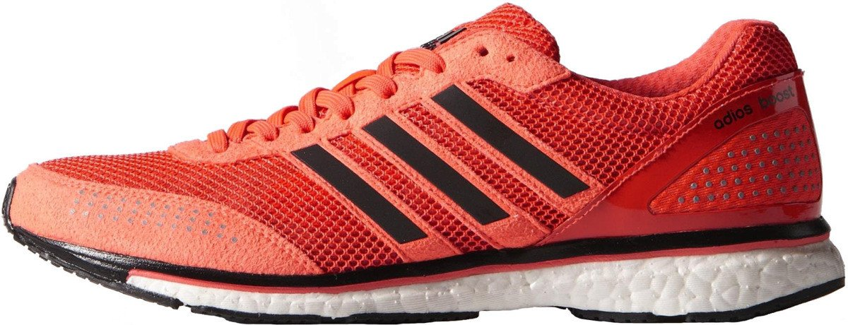 best cheap 320db b64c5 adidas adios boost 2 sklep