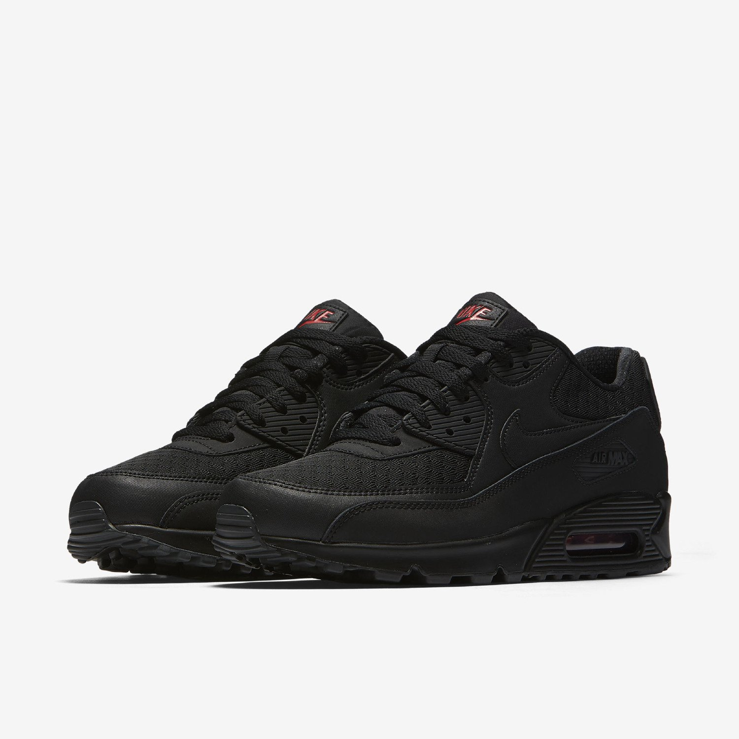 official photos e5bc2 8720a germany nike air max pacer black nike sb sale philippines shop df95d 72452